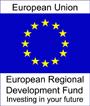 Invest in EU