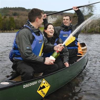 Corporate Team Building Ireland Team Building Activities Ireland